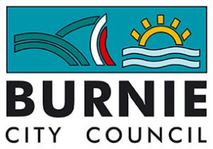 Burnie Council Everythingbuilding Com Au