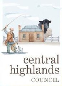 Central Highlands Council new
