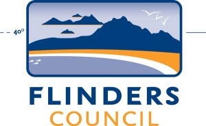 Flinders Council_(2Spot)C