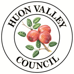Huon Valley Council Everythingbuilding Com Au