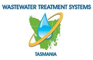 Wastewater Treatment Systems Tasmania Everythingbuilding