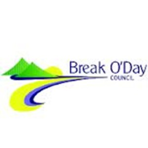 break o'day council