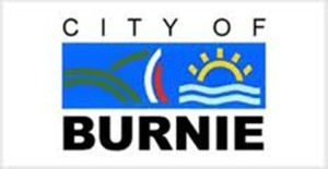 burnie council
