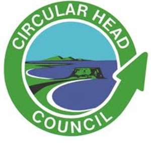 Circular Head Council Everythingbuilding Com Au