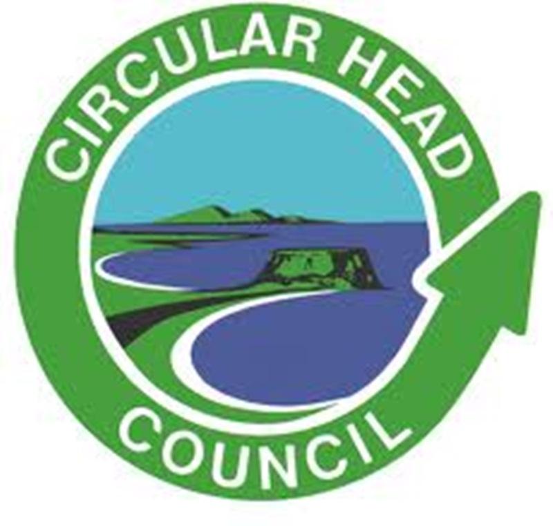 Circular Head Council Everythingbuilding Com Au