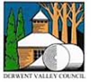 derwent valley council