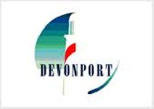 devonport council