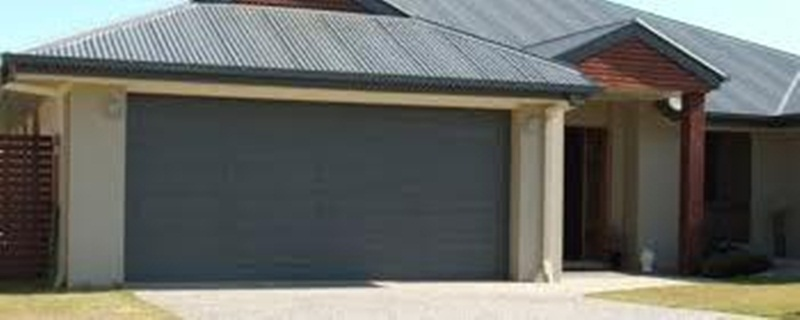 Steel Line Garage Doors Everythingbuilding