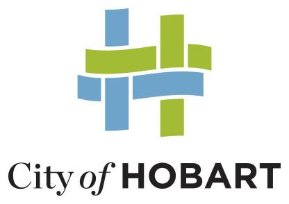 Hobart City Council Everythingbuilding Com Au