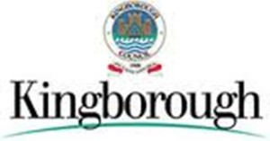 Kingborough council for Kingston swimming pool tasmania