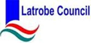 latrobe council
