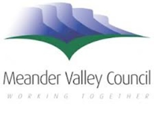 meander valley council