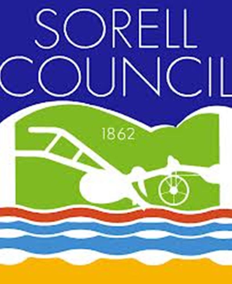 Sorell Council Everythingbuilding Com Au