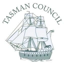 tasman council