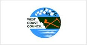 west coast council